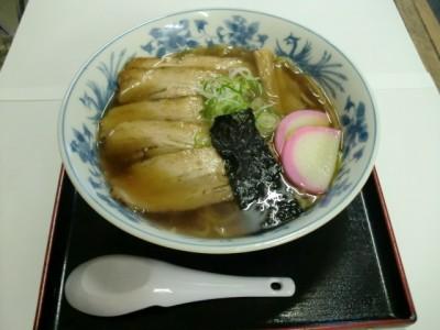 syouyura-menn